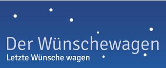 AkustikKompetenz by Planex unterstützt den Wünschewagen von ASB.