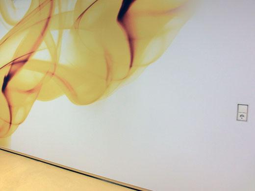 Wandbespannungen von AkustikKompetenz