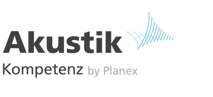 AkustikKompetenz by Planex