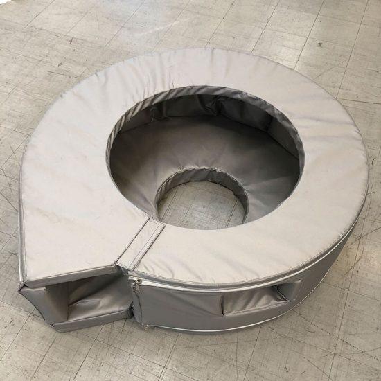 Einhausungen-Akustik-Schallschutz-von-AkustikKompetenz