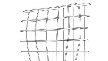 AKustikmöbel von AkustikKompetenz als Illustration