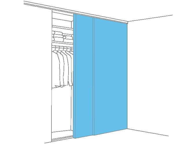 Gleittüren & Trennwandsysteme von AKustikKompetenz