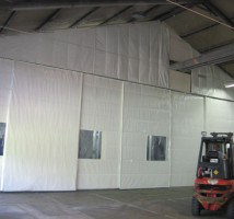 Kammersystem