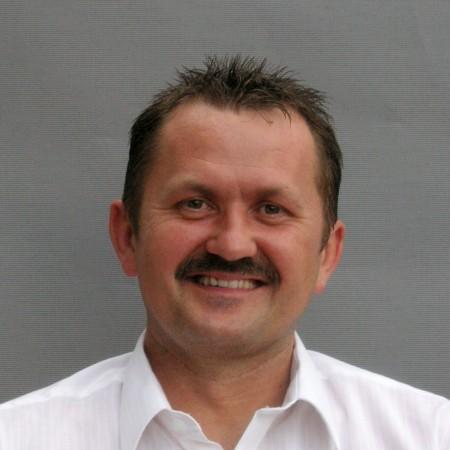 Peter Przybilla