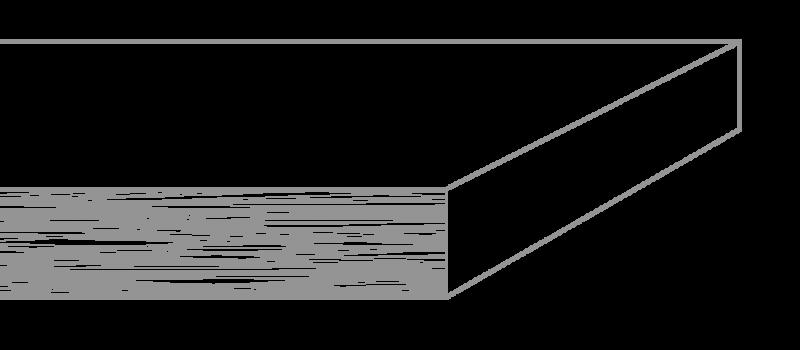 Akustik-Vliese von AkustikKompetenz