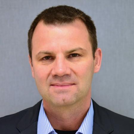 Jörg Haertle